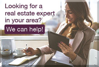 Knightdale RealEstate Expert